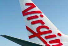 Virgin ACCC aid row