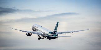 WestJet Onex takeover $5bn